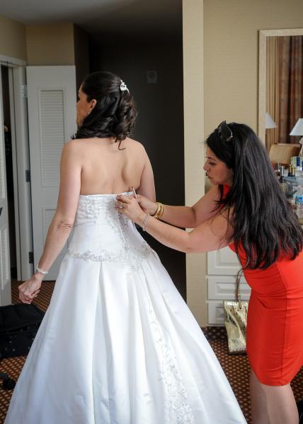 Wedding_00045