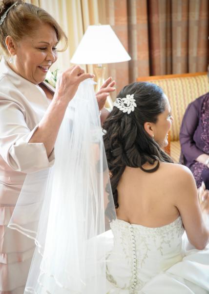 Wedding_00053
