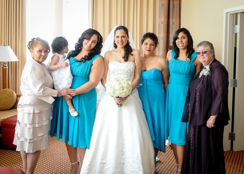 Wedding_00074