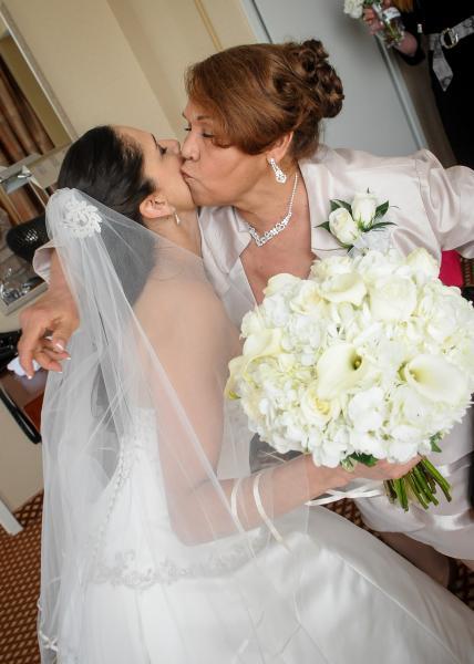 Wedding_00079