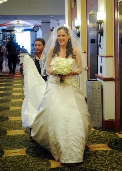 Wedding_00094