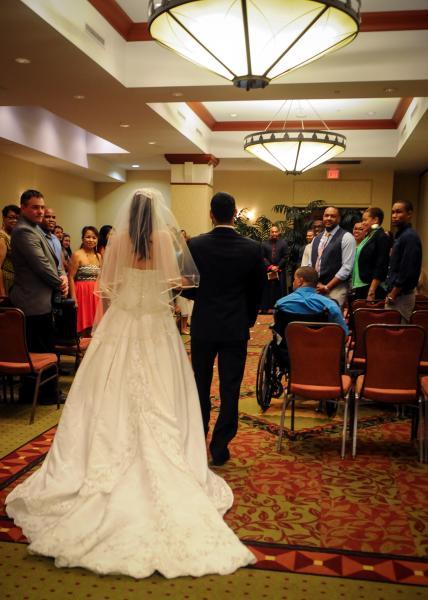 Wedding_00099
