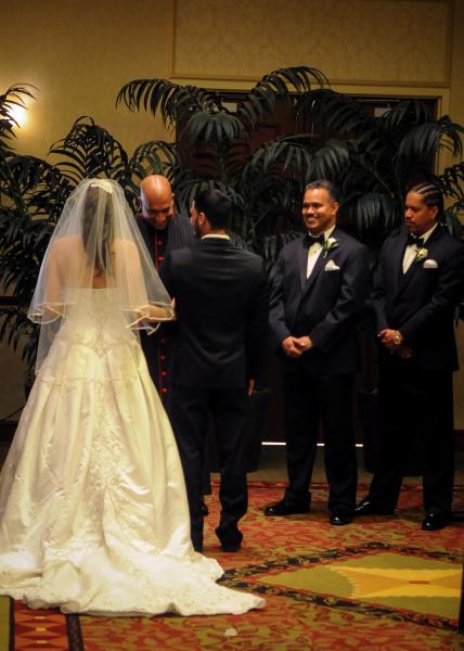 Wedding_00103