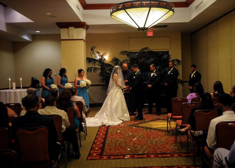 Wedding_00131