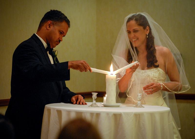 Wedding_00134