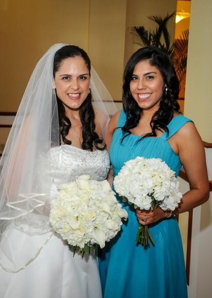 Wedding_00154