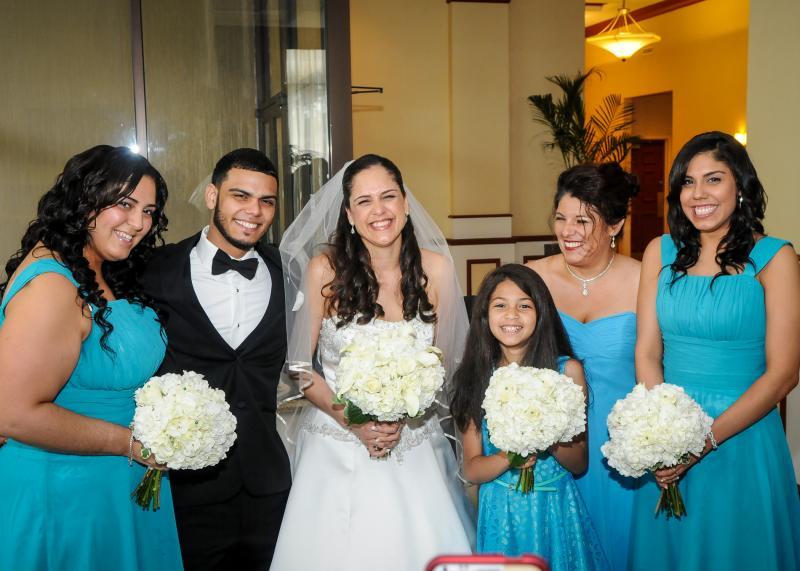 Wedding_00159