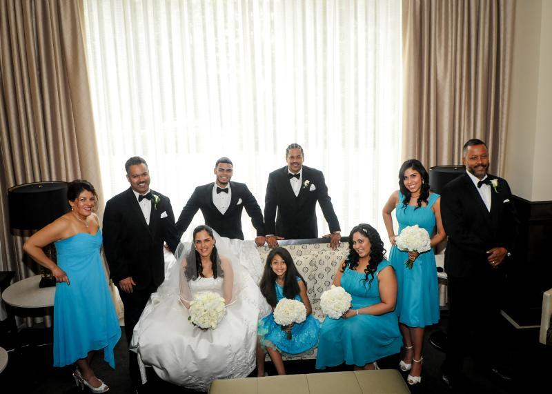 Wedding_00163