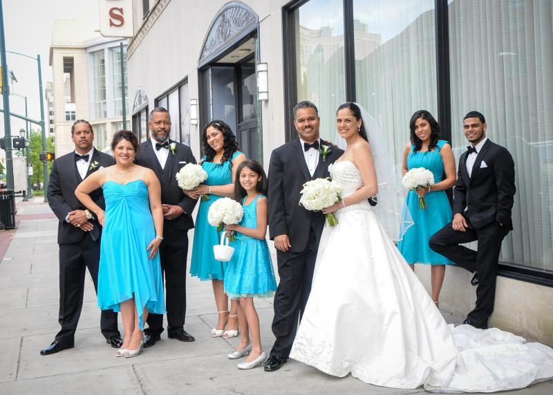 Wedding_00171
