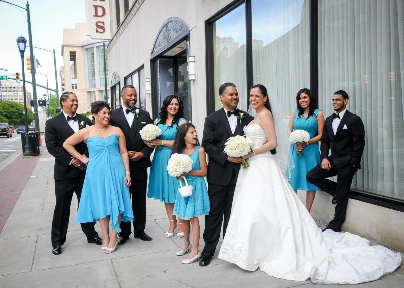 Wedding_00175