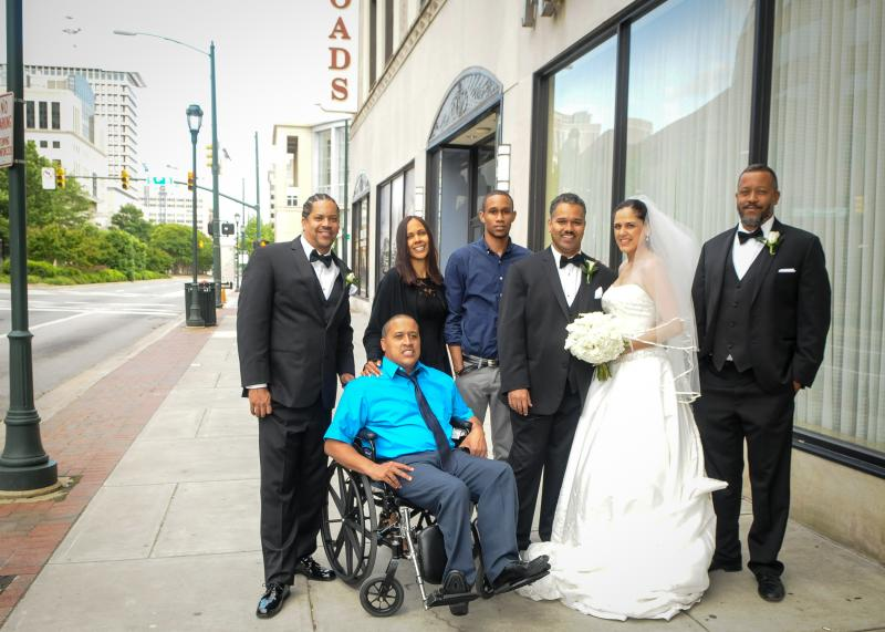 Wedding_00178