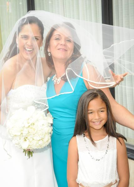 Wedding_00185
