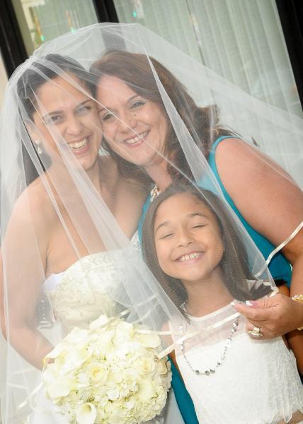 Wedding_00186