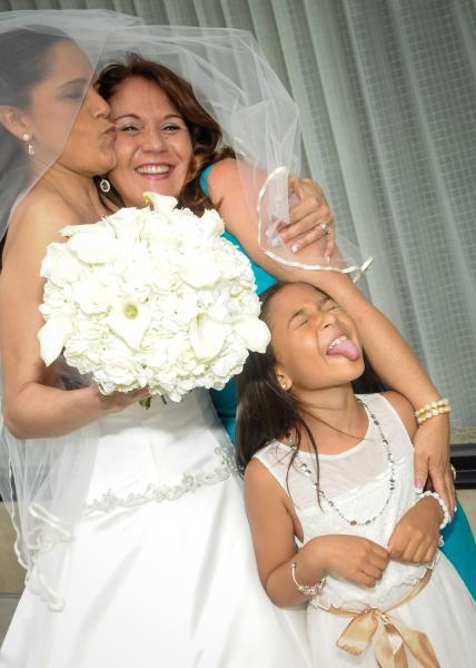 Wedding_00189
