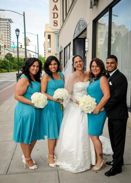 Wedding_00190