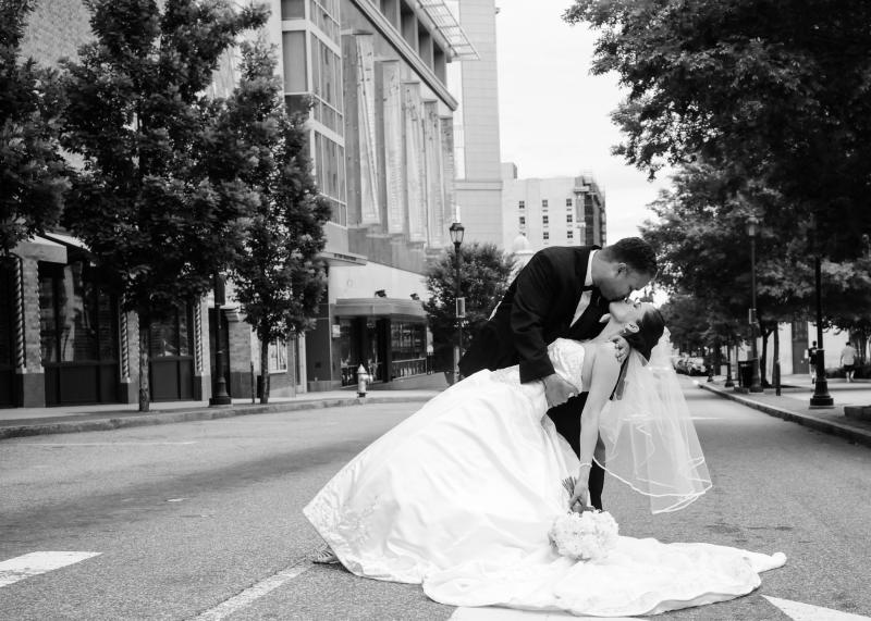 Wedding_00204