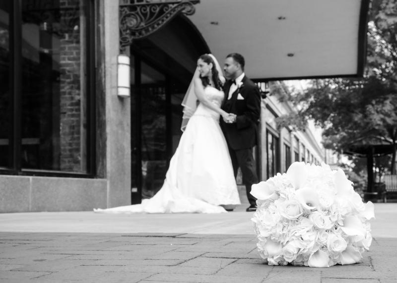 Wedding_00221