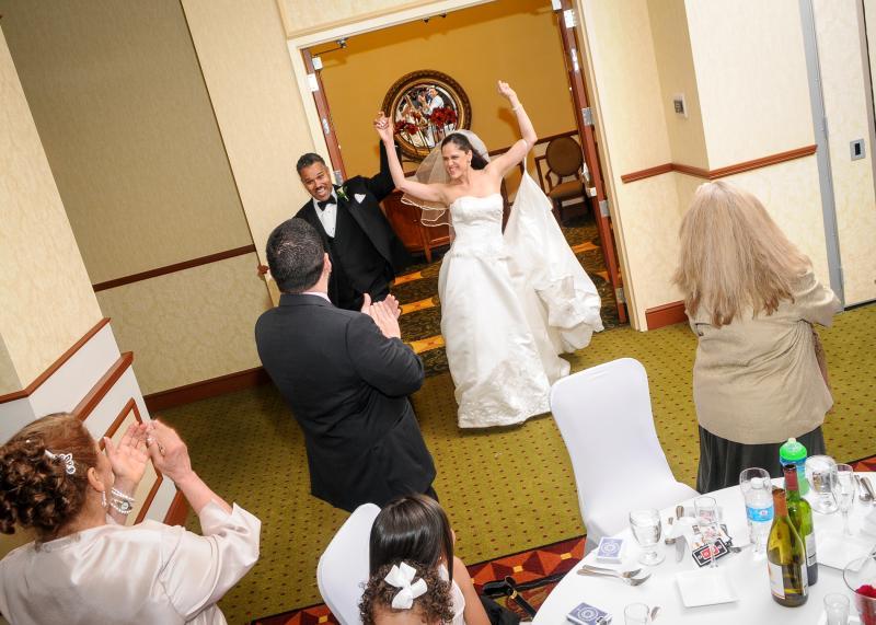 Wedding_00224