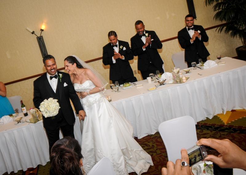 Wedding_00226