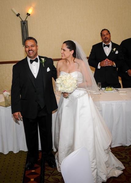Wedding_00228