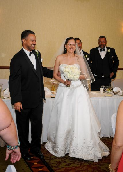 Wedding_00229