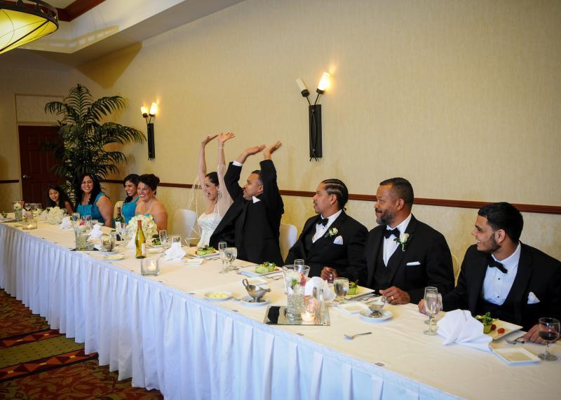 Wedding_00232