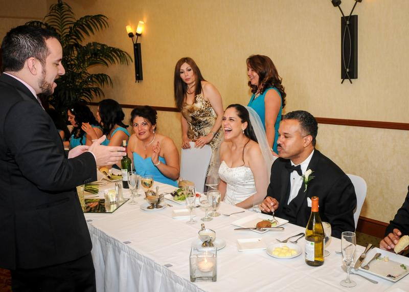 Wedding_00240