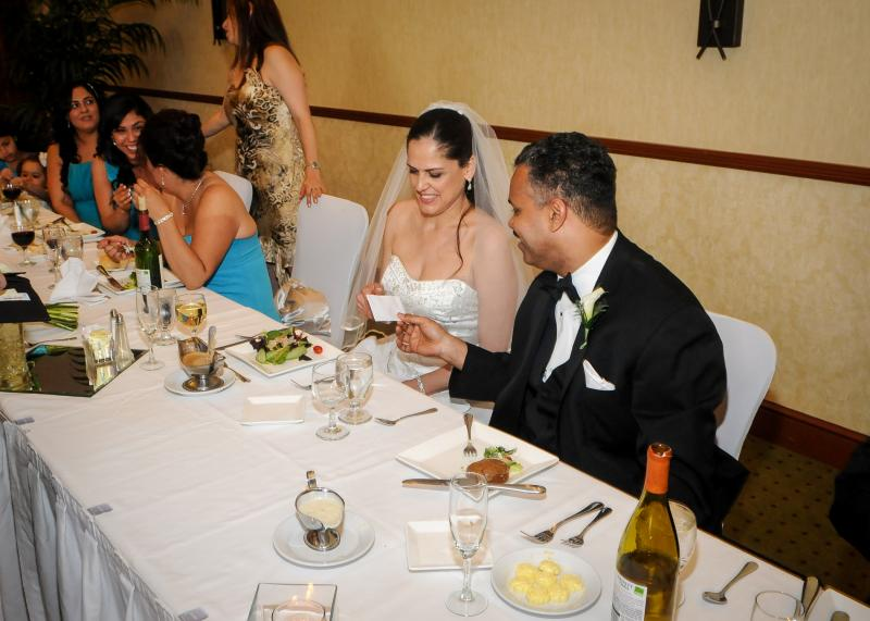 Wedding_00242
