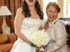 Wedding_00038
