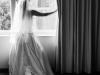 Wedding_00080