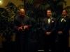 Wedding_00090