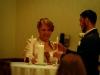 Wedding_00091