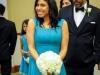 Wedding_00092