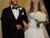 Wedding_00095