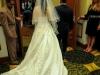 Wedding_00096