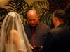 Wedding_00108