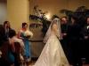 Wedding_00113
