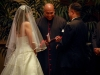 Wedding_00115