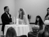 Wedding_00138