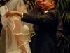 Wedding_00144