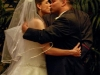 Wedding_00145