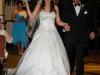 Wedding_00146