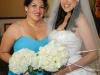 Wedding_00155