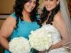 Wedding_00156