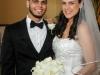 Wedding_00158