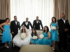 Wedding_00162