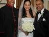 Wedding_00165