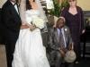 Wedding_00166