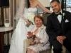 Wedding_00167
