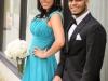 Wedding_00169